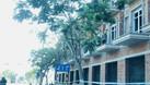 Chính chủ cần chuyển nhượng nhà trung tâm Đà Nẵng (ảnh 6)