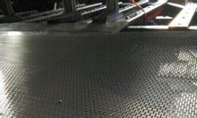 Tấm lưới sắt, tấm inox đục lỗ Hà Nội, tấm đột lỗ công nghiệp