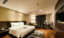 Top 4 khách sạn Vũng Tàu giá rẻ đẹp ngất ngây