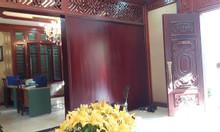 Dịch vụ tháo lắp giường tủ đồ gỗ tại Hà Nội