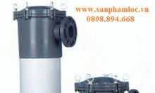 Bình lọc nhựa UPVC lọc nước mắm