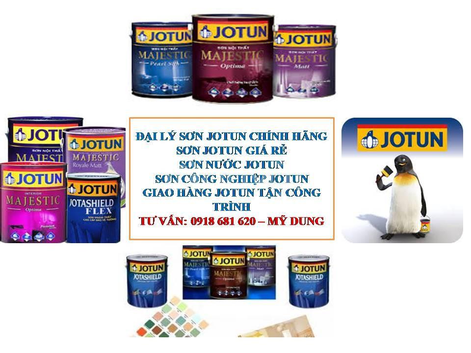 Sơn dầu Pilot II của Jotun có tốt không? giá bao nhiêu? (ảnh 4)