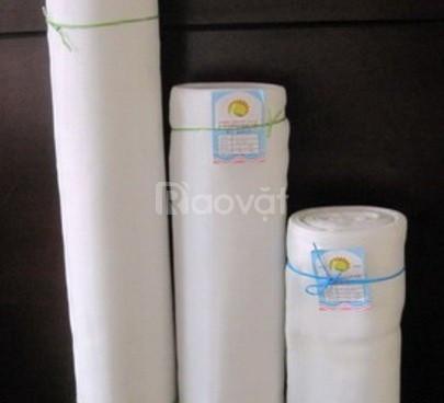 Lưới chắn côn trùng Bình Minh, lưới chắn côn trùng nông nghiệp