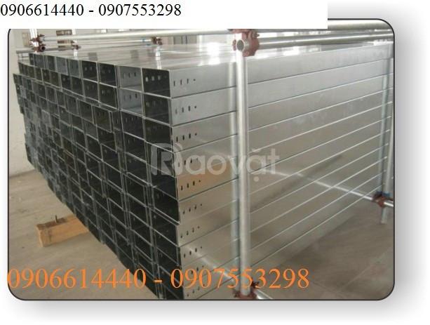 Sản xuất  gia công vỏ tủ điện inox ngoài trời tại Đồng Nai (ảnh 5)