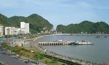 Du Lịch Cát Bà 2018 giá rẻ - tour cầu vượt biển, 3 ngày