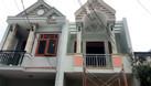 Nhà Dĩ An, 1 lầu, 3 PG, sổ riêng bán gấp (ảnh 1)