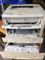 Máy in thanh lý (giấy tờ đầy đủ) giá chỉ từ 2 triệu