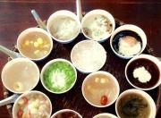 Học nấu chè ngon mở quán kinh doanh tại Hồ Chí Minh