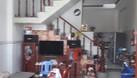 Nhà Dĩ An, 1 lầu, 3 PG, sổ riêng bán gấp (ảnh 4)