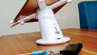 Giá đỡ máy tính bảng Samsung, ipad, chân giá đỡ ipad trưng bày (ảnh 5)