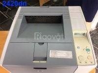 Máy in thanh lý đại sứ quán Úc (giấy tờ đầy đủ) giá chỉ từ 2 triệu (ảnh 6)