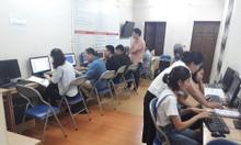 Khóa học tin học văn phòng tốt tại Hà Nội