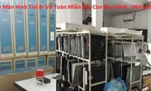 Sửa ti vi tại quận Thanh Xuân