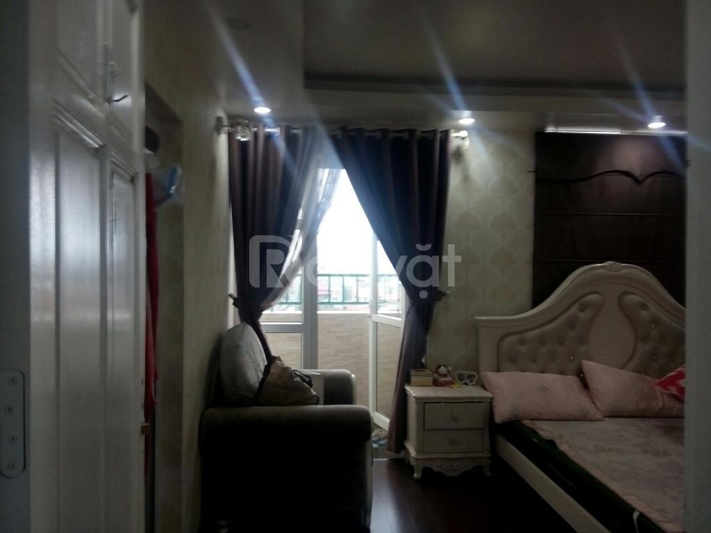 Bán gấp căn hộ giá 23tr/m2 tại 136 Hồ Tùng Mậu 130m2 (ảnh 6)