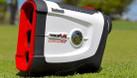 Ống nhòm đo khoảng cách chơi golf Bushnell  (ảnh 4)