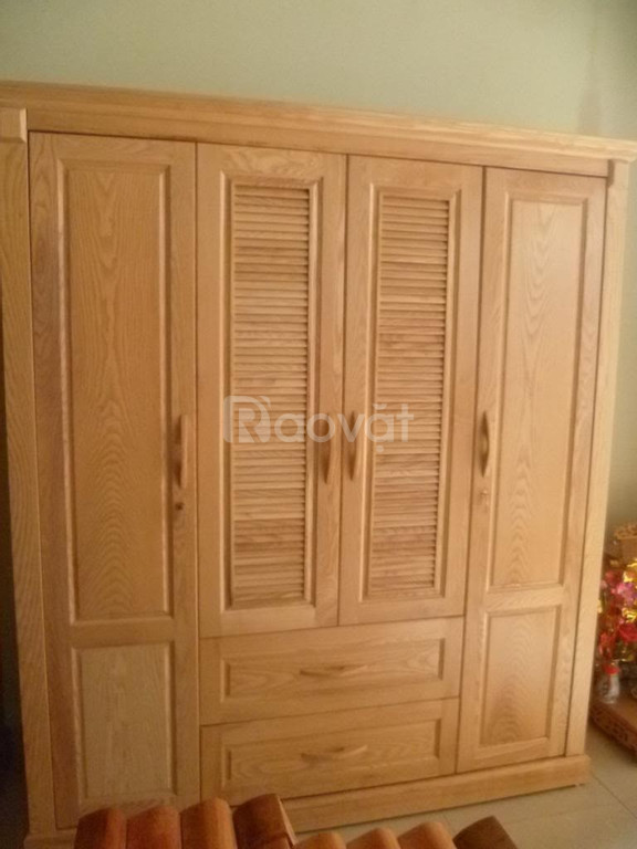 Thợ sửa tủ bếp tại Hà Nội 24h