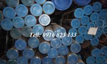 Ống tròn nhập khẩu 49, thép ống 49, ống 49x1.4, phi 49x2li