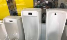 Nhà phân phối bồn tiểu nam, các loại lavabo và bồn cầu 1 khối