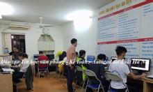 Trung tâm tin học uy tín tại Hà Nội