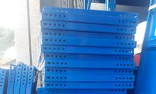 CS SX Kiến Nguyên chuyên sản xuất và cung cấp các sản phẩm sắt