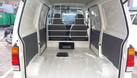 Xe tải Van Suzuki cửa lùa hỗ trợ trước bạ (ảnh 4)