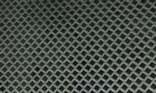 Lưới inox 304 Hà Nội, lưới inox đục lỗ, thép đột lỗ chịu nhiệt