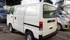 Xe tải Van Suzuki cửa lùa hỗ trợ trước bạ (ảnh 2)