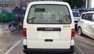 Xe tải Van Suzuki cửa lùa hỗ trợ trước bạ (ảnh 3)