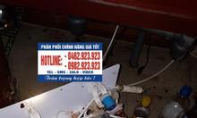 Sửa máy lọc nước Karofi tại Hà Nội