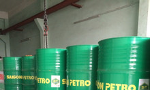 Đại lý phân phối dầu nhớt Apoil Saigon Petro