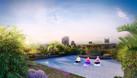 Mở bán Imperia Sky Garden 423 Minh Khai, trực tiếp chủ đầu tư (ảnh 6)