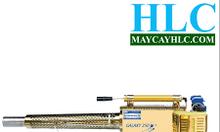 Ưu điểm khi mua máy phun khói diệt côn trùng dạng khói Galaxy 250