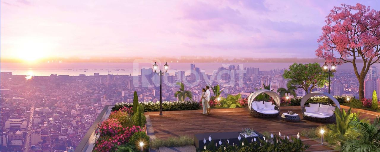 Mở bán Imperia Sky Garden 423 Minh Khai, trực tiếp chủ đầu tư (ảnh 4)