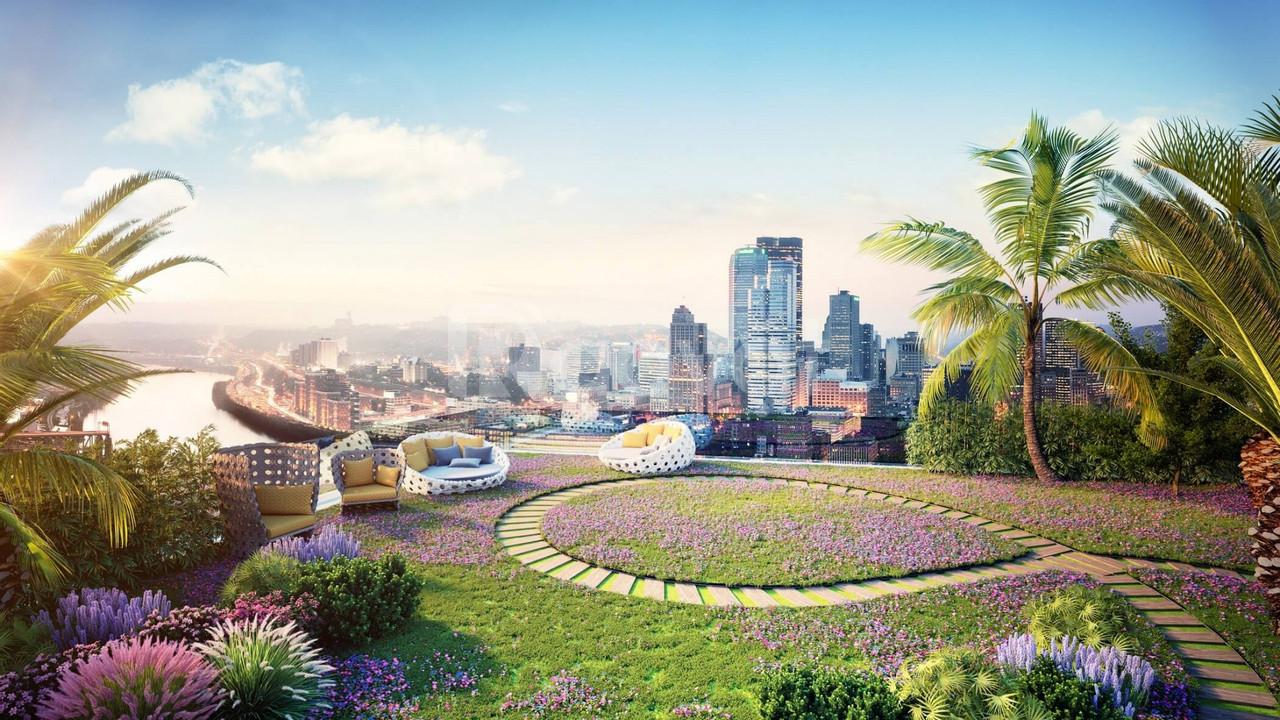 Mở bán Imperia Sky Garden 423 Minh Khai, trực tiếp chủ đầu tư (ảnh 1)
