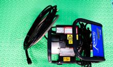 Bán máy rửa xe áp lực cao Kouritsu LT390B giá rẻ