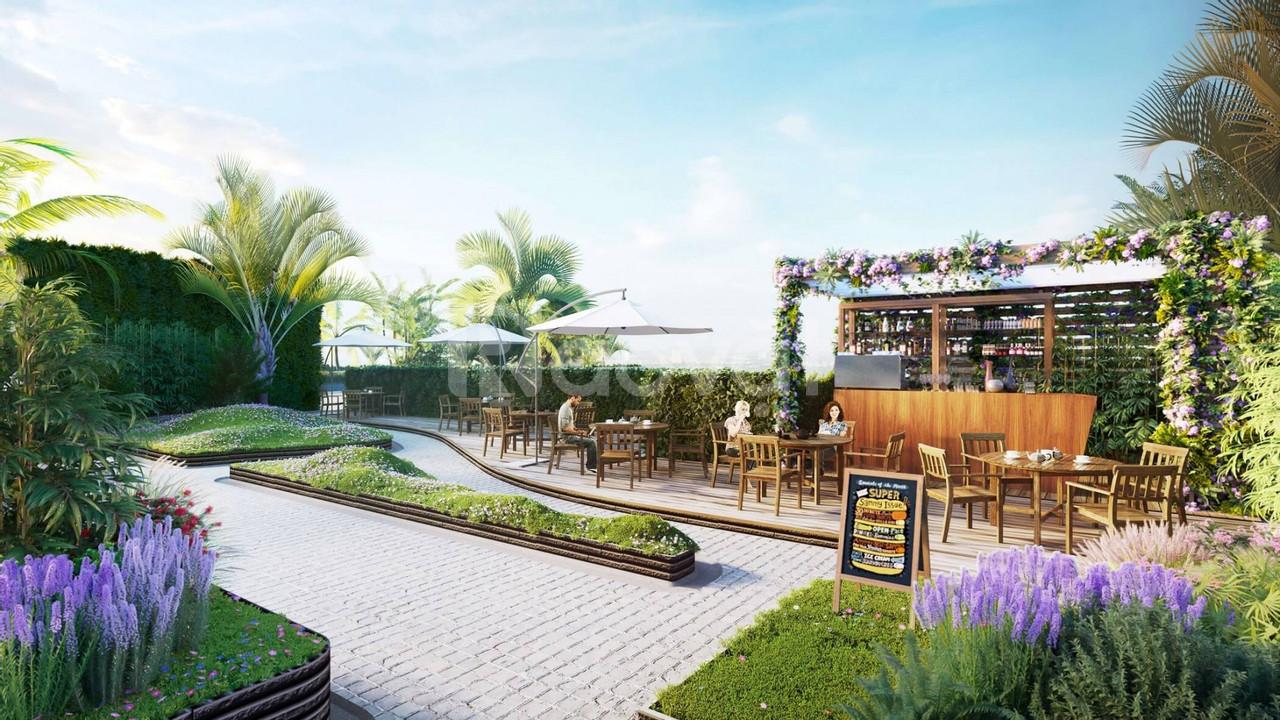 Mở bán Imperia Sky Garden 423 Minh Khai, trực tiếp chủ đầu tư (ảnh 5)