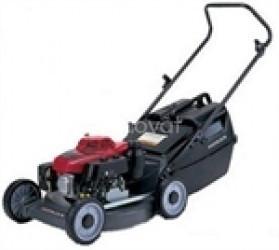 Máy cắt cỏ tự hành Honda HRU 216 DPU mấy chuyên dụng dành cho công ty