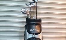 Gậy golf Taylormade M2 2017 sale giá tốt