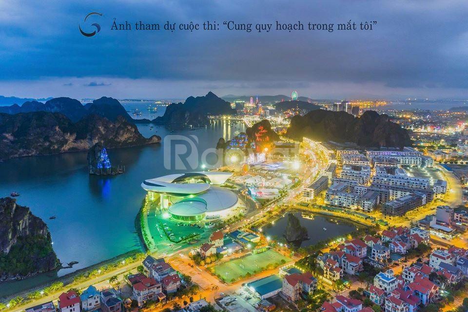 Sở hữu Boutique Hotel Hạ Long chỉ từ 10 tỷ, vay vốn 0% LS 12th (ảnh 2)