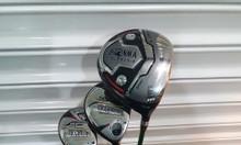Bộ gậy golf Honma Amazing Spec qua sử dụng