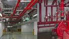 Bán căn hộ xuất ngoại giao căn số 03,04,05 dự án Mỹ Đình Plaza 2 (ảnh 4)