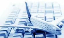 Đặt vé máy bay giá ưu đãi