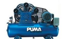 Máy nén khí Puma PX-0260 giá rẻ