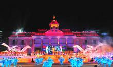 Festival biển 2019 - Điểm hẹn cho những ai yêu mến vùng biển Nha Trang