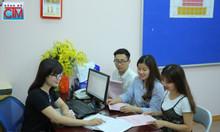 Lớp Trung cấp Tin học - CNTT Hà Nội có bằng nhanh, có lớp học buổi tối
