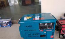 Mua máy phát điện Okasu OS-8500T giá rẻ ở đâu?