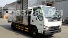 Xe tải isuzu 1.9T thùng kín dài 4 mét (ảnh 1)