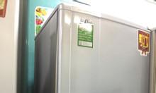 Thanh lý tủ lạnh mini Aqua 93l giá rẻ
