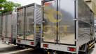 Xe tải isuzu 1.9T thùng kín dài 4 mét (ảnh 4)