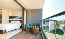 Novotel Phu Quoc Resort 5* - tận hưởng dịch vụ đỉnh cao